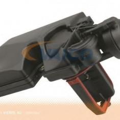 Supapa control, admisie aer BMW Z3 2.2 - VAICO V20-1376 - Reglare Compresor