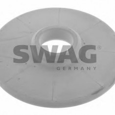 Saiba arc VW GOLF Mk IV 1.9 TDI 4motion - SWAG 32 92 3616