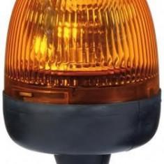 Girofar JOHN DEERE Series 5 5100R - HELLA 2RL 009 506-001 - Girofar Auto