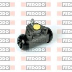 Cilindru receptor frana ALFA ROMEO 145 1.9 TD - FERODO FHW4161