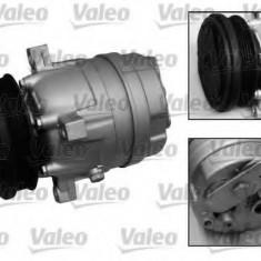 Compresor, climatizare FIAT TIPO 1.9 TD - VALEO 699715 - Compresoare aer conditionat auto
