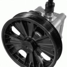 Pompa hidraulica, sistem de directie - ZF Parts 8001 566 - Pompa servodirectie