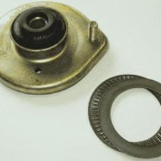 Set reparatie, rulment sarcina amortizor FIAT PANDA 750 - LEMFÖRDER 31386 01 - Rulment amortizor Bosal
