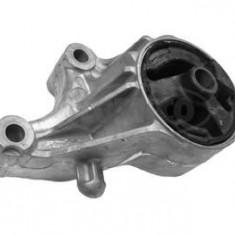 Suport motor OPEL ASTRA H 2.0 Turbo - CORTECO 80000574 - Brat SWAG