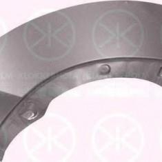 Panou lateral FORD KA 1.3 i - KLOKKERHOLM 2505591 - Panou usi auto