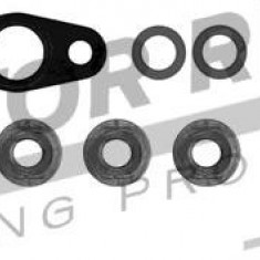 Set montaj, turbocompresor MERCEDES-BENZ V-CLASS V 200 CDI - REINZ 04-10064-01 - Turbina