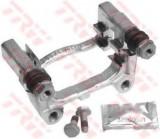 Suport,etrier OPEL ASTRA G hatchback 1.6 16V - TRW BDA576