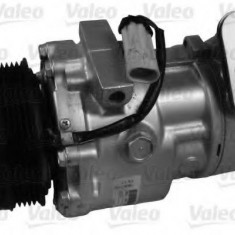Compresor, climatizare OPEL ASTRA G hatchback 1.6 - VALEO 699900 - Compresoare aer conditionat auto