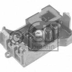 Releu, ventilator habitaclu MERCEDES-BENZ M-CLASS ML 320 - FEBI BILSTEIN 31335 - Motor Ventilator Incalzire