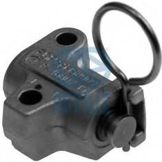 Intinzator, lant distributie OPEL CORSA D 1.4 - RUVILLE 3453001