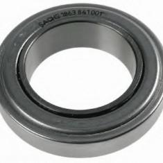 Rulment de presiune - SACHS 1863 841 001 - Rulment presiune