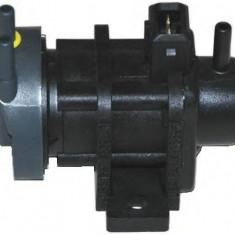 Convertor presiune, esapament OPEL VECTRA B 2.0 DI 16V - MEAT & DORIA 9102