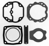 Set reparatie, compresor MERCEDES-BENZ NG 1219 - ELRING 127.550