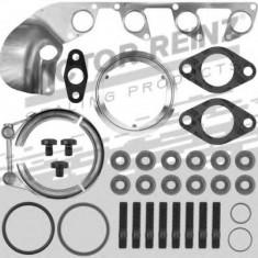 Set montaj, turbocompresor VW PASSAT limuzina 2.0 TDI - REINZ 04-10172-01 - Turbina