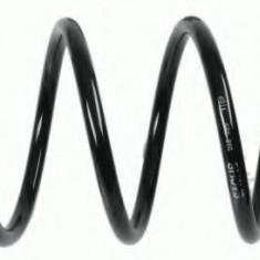 Arc spiral OPEL VECTRA C 2.2 16V - SACHS 998 025 - Arcuri auto