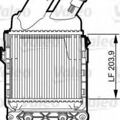 Intercooler, compresor RENAULT MEGANE I Break 1.9 dTi - VALEO 817490 - Intercooler turbo
