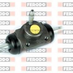Cilindru receptor frana MERCEDES-BENZ G-CLASS 230 GE - FERODO FHW4041