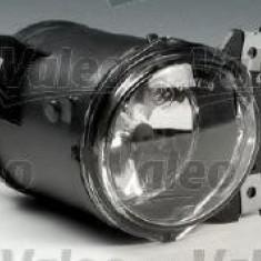 Proiector ceata FORD GALAXY 2.8 V6 - VALEO 088015