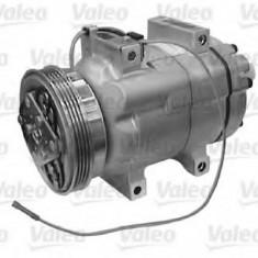 Compresor, climatizare VW PASSAT Variant 1.9 TDI - VALEO 699722 - Compresoare aer conditionat auto