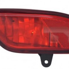 Lumina de ceata spate KIA CEE'D hatchback 1.6 - TYC 19-12061-01-2