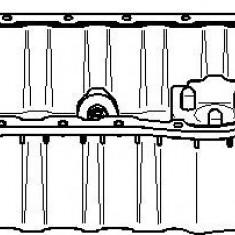 Baie ulei SEAT ALTEA 2.0 TDI - TOPRAN 112 343