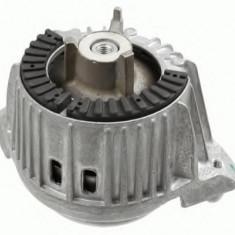 Suport motor MERCEDES-BENZ CLS CLS 250 CDI / BlueTEC - LEMFÖRDER 35573 01 - Suporti moto auto Bosal