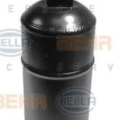 Uscator, aer conditionat IVECO EuroTech MT 180 E 24 - HELLA 8FT 351 196-171