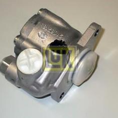 Pompa hidraulica, sistem de directie MAN G 90 6.100 F - LuK 542 0021 10 - Pompa servodirectie