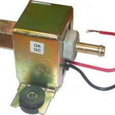 Pompa combustibil - MEAT & DORIA 76036