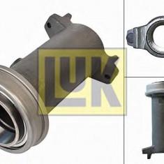 Rulment de presiune - LuK 500 0597 30 - Rulment presiune
