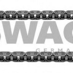 Lant distributie AUDI ALLROAD combi 4.2 V8 quattro - SWAG 99 14 0268