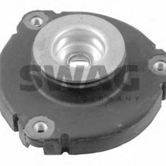 Rulment sarcina suport arc SKODA PRAKTIK 1.9 TDI - SWAG 32 92 2930 - Rulment amortizor
