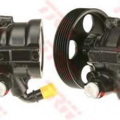 Pompa hidraulica, sistem de directie - TRW JPR385 - Pompa servodirectie