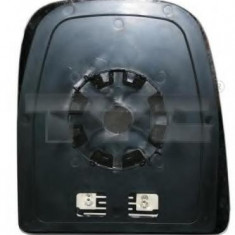 Sticla oglinda IVECO DAILY IV bus 35S14, 35S14 /P - TYC 315-0004-1