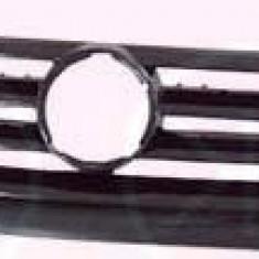 Grila radiator VW JETTA III 1.9 D - KLOKKERHOLM 9542991