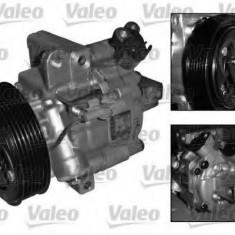 Compresor, climatizare CITROËN C1 1.0 - VALEO 699393 - Compresoare aer conditionat auto