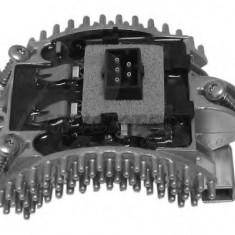 Unitate de control, incalzire/ventilatie - TRUCKTEC AUTOMOTIVE 08.59.028 - ECU auto
