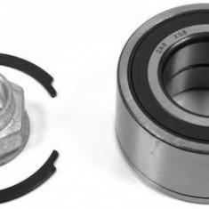 Set rulment roata FIAT STILO 1.6 16V - MOOG FI-WB-11574 - Rulmenti auto