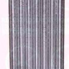 Schimbator caldura, incalzire habitaclu CITROËN C4 Picasso I 1.6 THP 155 - KLOKKERHOLM 0537306239 - Sistem Incalzire Auto