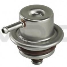 Supapa control, presiune combustibil BMW 5 limuzina 520 i - VDO X10-740-002-004 - Regulator presiune auto