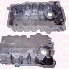 Baie ulei VW SCIROCCO 2.0 R - KLOKKERHOLM 9534473