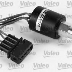 Comutator presiune, aer conditionat VW GOLF Mk II 1.3 - VALEO 509672