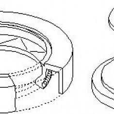 Set reparatie, cutie de viteze manuala VW PASSAT 1.8 - TOPRAN 100 087