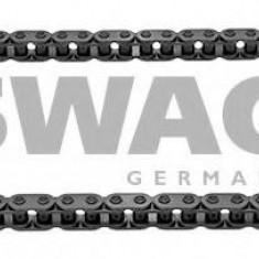 Lant distributie AUDI ALLROAD combi 4.2 V8 quattro - SWAG 99 14 0267