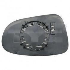 Sticla oglinda VW SHARAN 1.9 TDI - TYC 310-0093-1