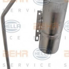 Uscator, aer conditionat OPEL SIGNUM 1.9 CDTI - HELLA 8FT 351 192-521