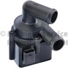 Pompa de apa, instalatia de incalzire independenta VW PASSAT 1.6 TDI - PIERBURG 7.01713.28.0