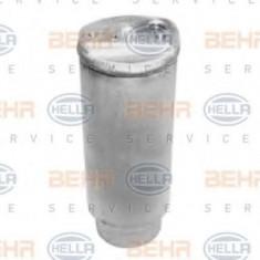 Uscator, aer conditionat PORSCHE BOXSTER Spyder - HELLA 8FT 351 198-361