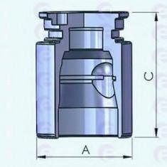 Piston, etrier frana OPEL ASTRA G hatchback 1.2 16V - ERT 150766-C - Arc - Piston - Garnitura Etrier