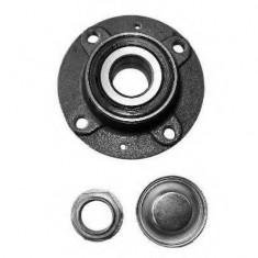 Set rulment roata CITROËN XANTIA 1.6 i - MOOG CI-WB-11374 - Rulmenti auto